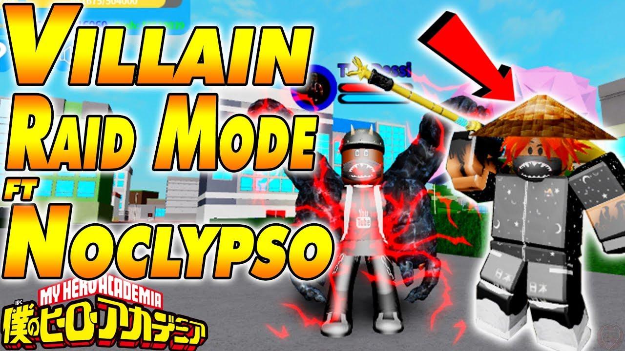 All Codes Noob Vs Pro Boku No Roblox By Team Panda
