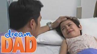 Dream Dad: Don