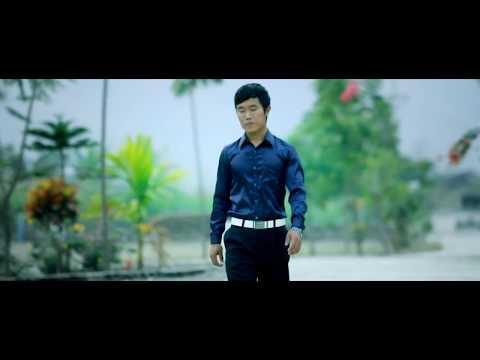 Mizo Hla Thar 2018 | Vanlalvula - Nang Malsawmna Ni Ang Che (Official Video)