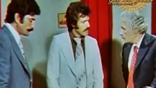 \Hesap Günü\ Film Müziği / Serdar Gökhan - Parla Şenol (1975)  Yeşilçam Film Müzikleri