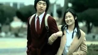 Korean Romantic LOVE story イ・スンギ