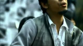 Download Jikustik - Puisi (Official Video)