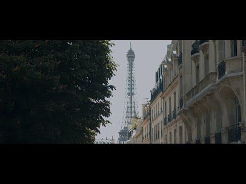 APPARENCES - Le film (format 2.35.1)
