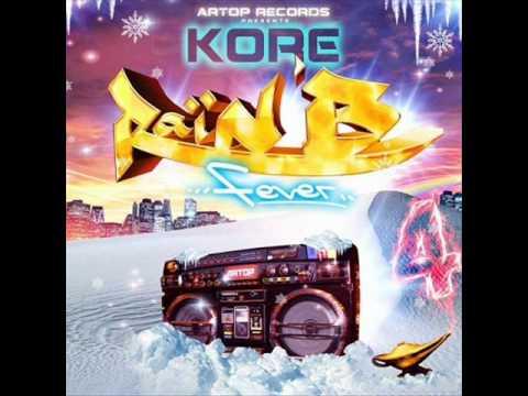 Cheba Sousou ft Meh - Jai decide - RaiN'b Fever 4