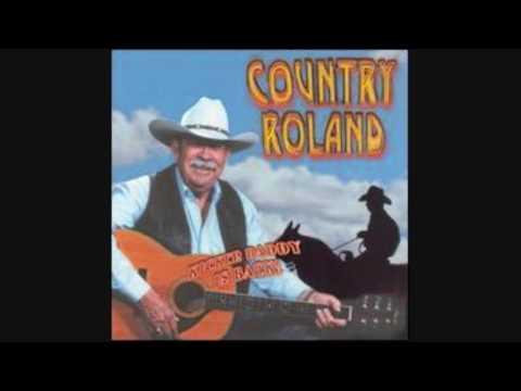 Country Roland- El Rancho Grande