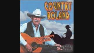 Country Roland- El Rancho Grande