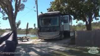 2011 Ford Transit Connect Cargo Van XL for sale in FORT MYERS, FL