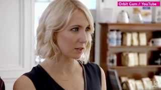 Nikki Glaser on Dating, Celebrities, and D*ck Pics