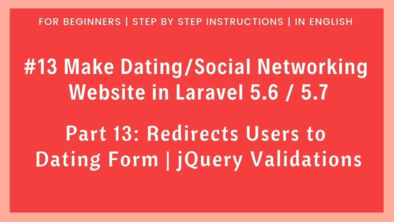 feet dating website