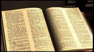 Deutéronome chapitre 13