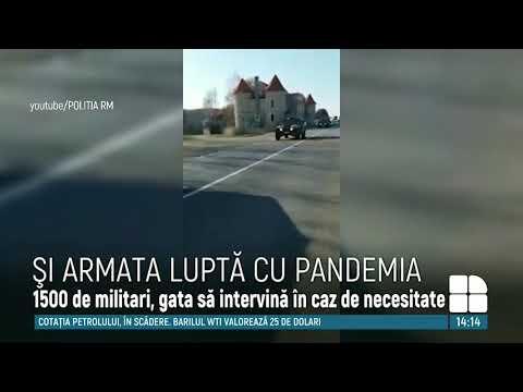 O româncă în vârstă de 37 de ani și-a înjungiat iubitul italian în vârstă de 74 de ani!
