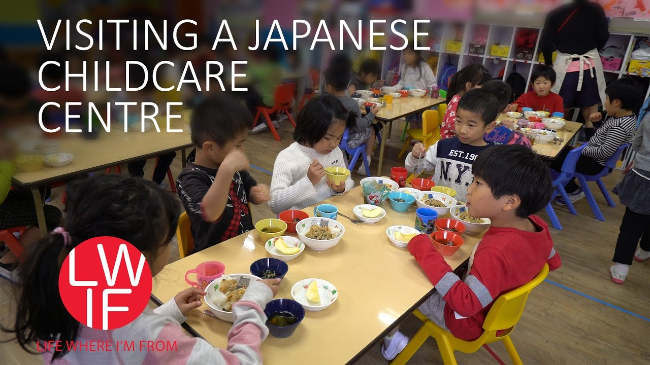 Why in China do not like the Japanese