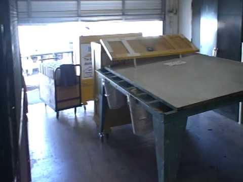Inflector Window Insulators Manufacturer Superior