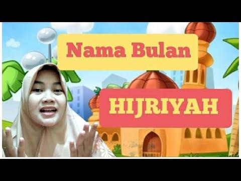 Takbiran 5 Pilihan NonsTOP Sepanjang Masa || 'Idul Adha from YouTube · Duration:  1 hour 28 minutes 43 seconds