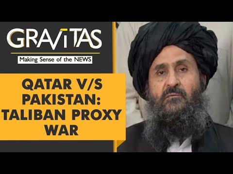 Gravitas: Is Mullah Baradar dead or missing?