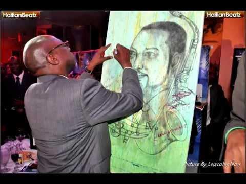 Djakout Mizik_ Compas Us_ Feat. DouDou Chancy - Haitianbeatz.com