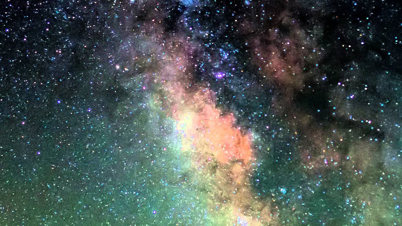 m83-starwaves-richard-salinas