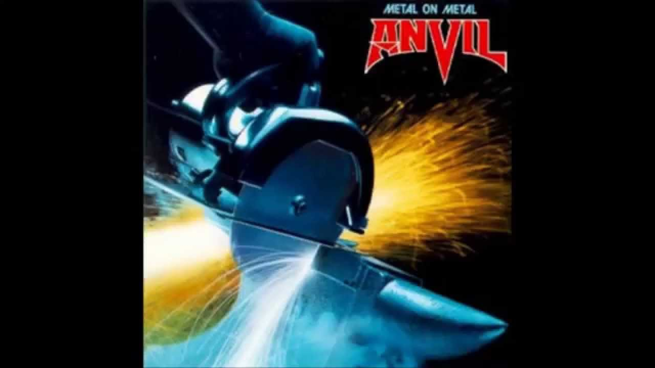 anvil-metal-on-metal-cirus61