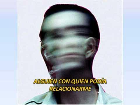 Placebo - Song To Say Good Bye Subtitulada en español