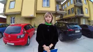 видео ЖК Дуэт - официальный сайт ????,  цены от застройщика, квартиры в новостройке