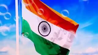Dil diya hai jaan bhi denge instrumental            Akauna bazar