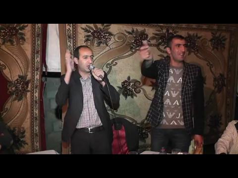 Qirgin Deyiwme Rasim Zeka Eli Seyfeli Zerraf Seymur Elxan  ve b  . Olan Seydi