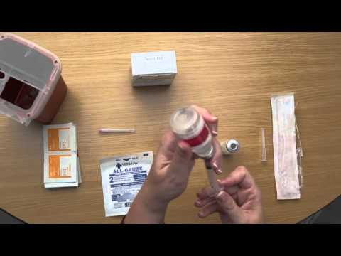 novarel-hcg-injection-instructions-during-ivf-cycle