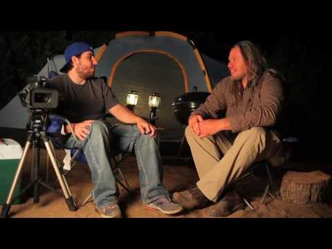 Waiting On Sasquatch directed by Jorge Preciado