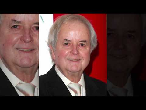 RODNEY BEWES TRIBUTE