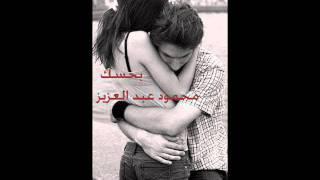 بحسك - محمود عبد العزيز