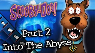The Scooby-Doo Iceberg Explained l PT.2 INTO THE ABYSS