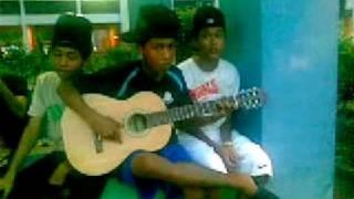 [Yishun Boys] Suriani(cover) . KecikStar , KakaiiELMO , Dannyboyy