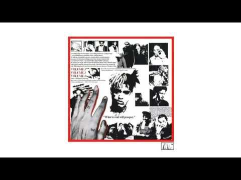 Kid Trunks ft. xxxtentacion - 777
