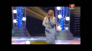 Инна Афанасьева - Я НЕ ПРАВА