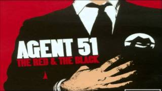 Watch Agent 51 Been So Long video