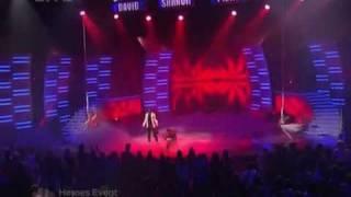 America's Got Talent - Nuttin But Stringz #4