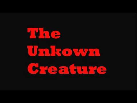 Creature Unknown is listed (or ranked) 15 on the list The Best Maggie Grace Movies
