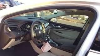 Buick-LaCrosse_CXS_2008_1280x960_wallpaper_02 Lacrosse Buick