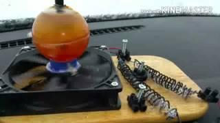 Keshe Auto Generator 2.0 -Oldscool-