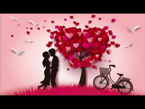 To be Loved And Love Your Love... |  ...
