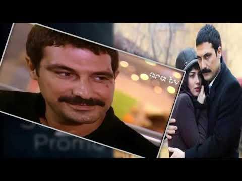 الحلقة 2 Mosalsal Sanawat Daya3 مسلسل مترجم قصة عشق