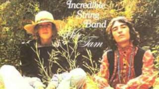 Puppies - The Incredible String Band