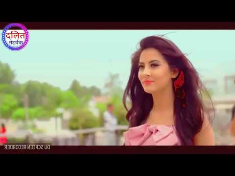 Chamar Sahab Ki Fan Ye Duniya| Desi Chamar| Desi Desi Na Bolayakar |chamar New Song|Wrestle Treasure
