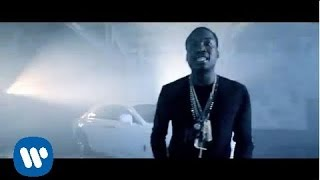 Repeat youtube video Meek Mill - Flexin On Em (Official Video)