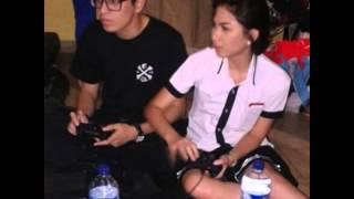 "Download Video Bukan salah jodoh ""Kevin julio with Jessica Mila MP3 3GP MP4"