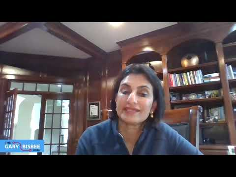 What CMS Can Do to Increase Vaccination Rates | Seema Verma, Former Administrator, CMS