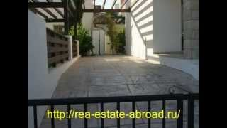 Аренда домов на Кипре(http://rea-estate-abroad.ru/ Пора подумать о летнем отдыхе!!! На нашем сайте Вы можете найти подробную информацию об объе..., 2015-03-09T11:36:50.000Z)