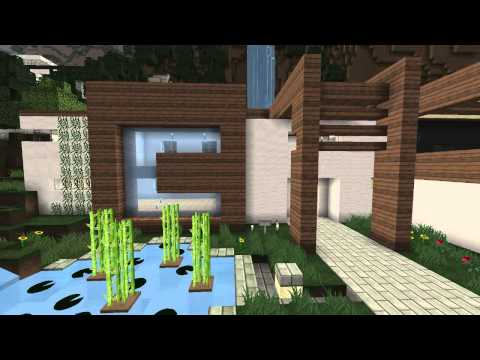 flows hd texture pack 128x minecraft 1 6 download resource yourepeat