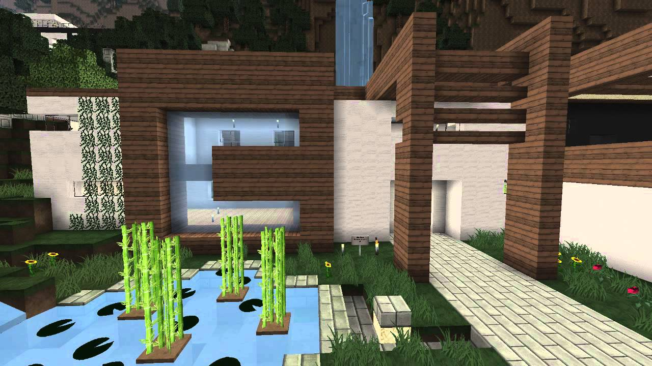 ^ Flows HD exture Pack 128x Minecraft 1.6 Download esource - Youube