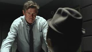 Pepsi Max: WoodBoy  | Commercial Film Director Ulf Johansson | Smith & Jones Film